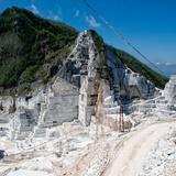 Quarries 2