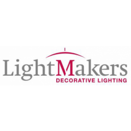 LightMakers