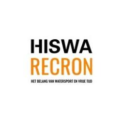 HISWA-RECRON