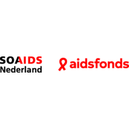 Aidsfonds – Soa Aids Nederland