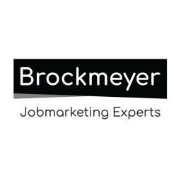 Brockmeyer Jobmarketing Experts