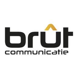 Brût Communicatie
