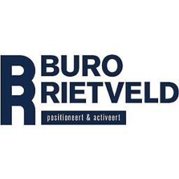 Buro Rietveld