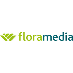 Floramedia