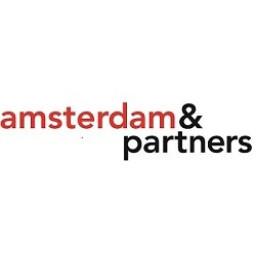 amsterdam&partners