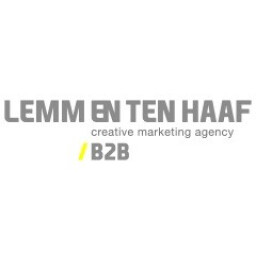 Lemm & Ten Haaf