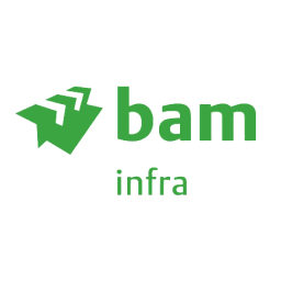 BAM Infra Nederland