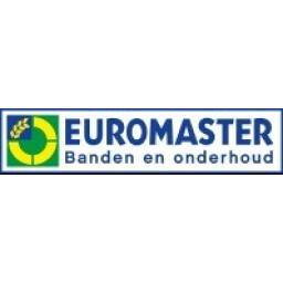 Euromaster Bandenservice B.V.