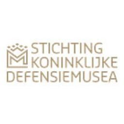 Stichting Koninklijke Defensiemusea