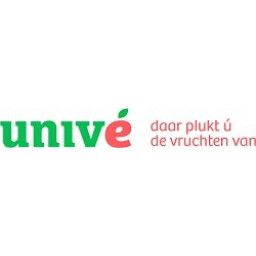 Univé Zwolle
