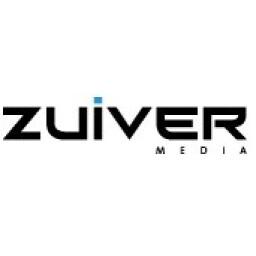 Zuiver Media