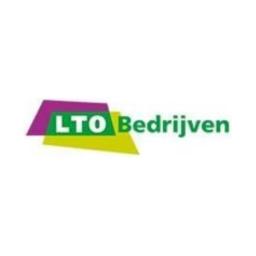 LTO Bedrijven BV