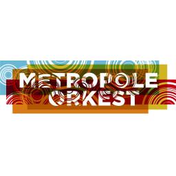 Stichting Metropole Orkest
