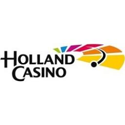 Holland Casino Amsterdam Centrum