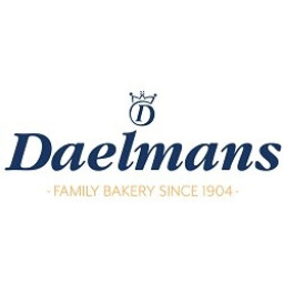 Daelmans Banket B.V.