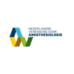 Nederlandse Vereniging voor Anesthesiologie
