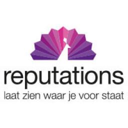 Reputations