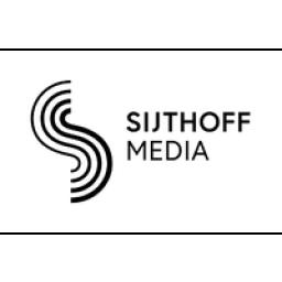 Sijthoff Media