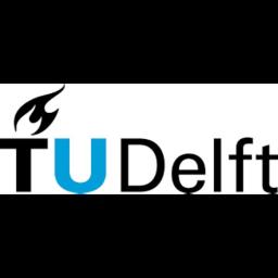 Technische Universiteit Delft (TU Delft)