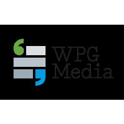 WPG Media