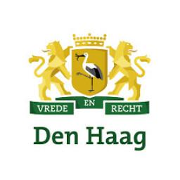 Den Haag Urteil Brd