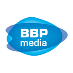 Accountmanager BBP Media