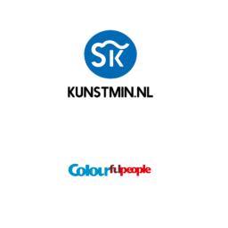 Manager Marketing & Communicatie Kunstmin
