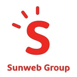 Online Advertising Specialist at Sunweb Group