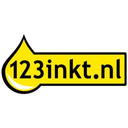 Salarisadministrateur bij 123inkt.nl! (pt, 24 uur)