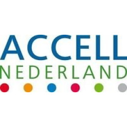 Accell Nederland