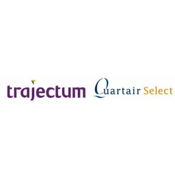 Quartair Select