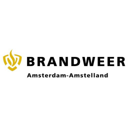 Brandweer Amsterdam-Amstelland