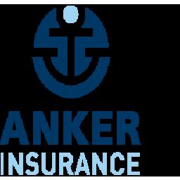 Anker Insurance