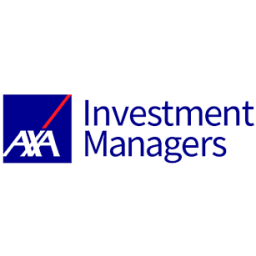 Solid Recruitment | AXA IM Real Assets