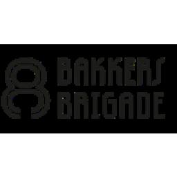 Bakkers Brigade B.V.