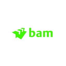 BAM Infraconsult