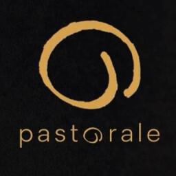 De Pastorale