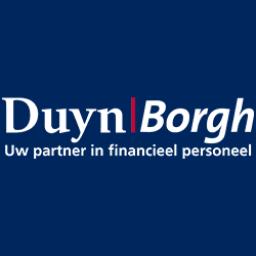 Duynborgh