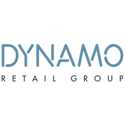 Dynamo Retail Group