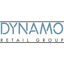 Dynamo Retail Group