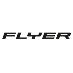 FLYER Benelux B.V.