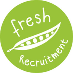 Fresh Recruitment