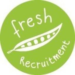 QA Manager  FreshRecruitment