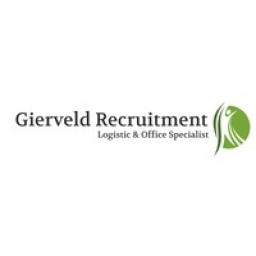 Gierveld Recruitment B.V.