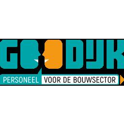 GOODIJK PERSONEEL