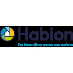 Habion