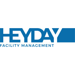 HEYDAY Facility Management BV