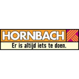 HORNBACH Bouwmarkt (Nederland) B.V.