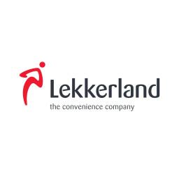 Lekkerland Nederland B.V.