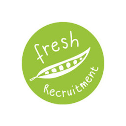 FreshRecruitment DGI Retail